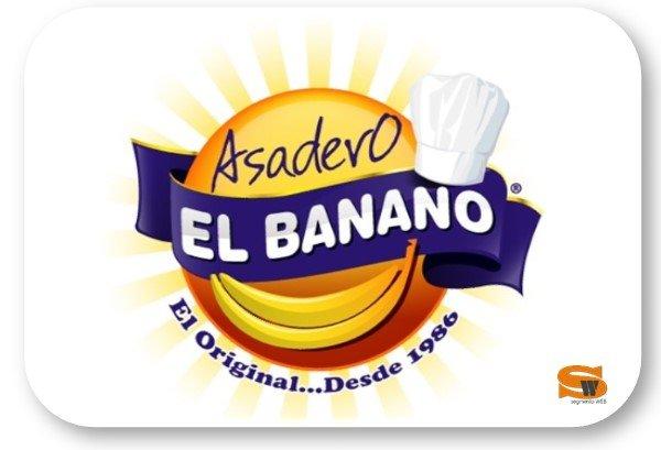 restaurante-asadero-el-banano-cabecera-700x550