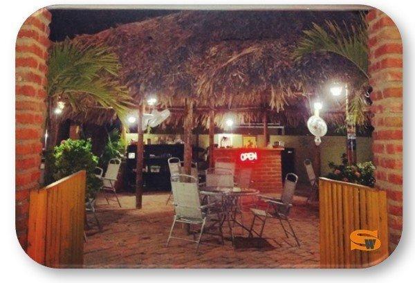 restaurante-la-pizzetta-cabecera-700x550