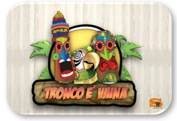 restaurante-tronco-e-vaina-cabecera-700x550