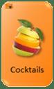 servicio-cocktails-78x127