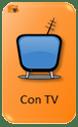 servicio-con-tv-78x127
