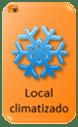 servicio-local-climatizado-78x127