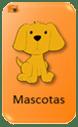 servicio-mascotas-78x127