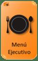 servicio-menu-ejecutivo-78x127