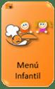 servicio-menu-infantil-78x127