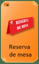servicio-reserva-mesa-78x127