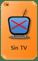 servicio-sin-tv-78x127