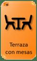servicio-terraza-mesas-78x127