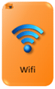 servicio-wifi-78x127