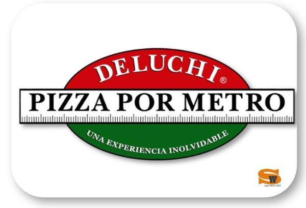 restaurante-pizza-por-metro-cabecera-700x550