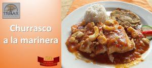 platos-recomendados-churrasco-a-la-marinera-1900x850