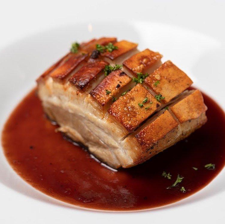 coco-marina-santa-marta-comida-pork-belly-crocante