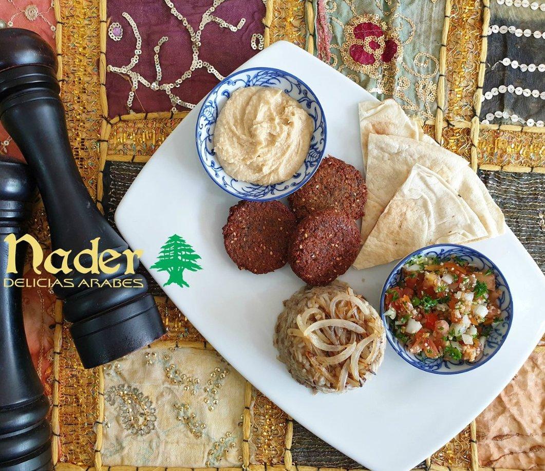 nader-delicias-arabes-santa-marta.-comida