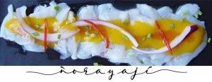 ñora-y-aji-50-mejores-restaurantes-900x350