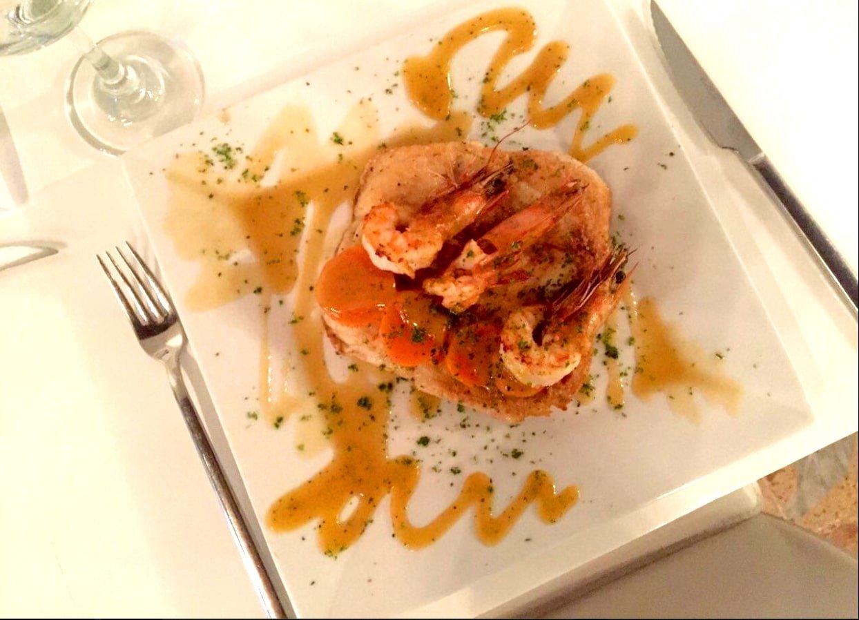 restaurante-karey-pescado-procesado