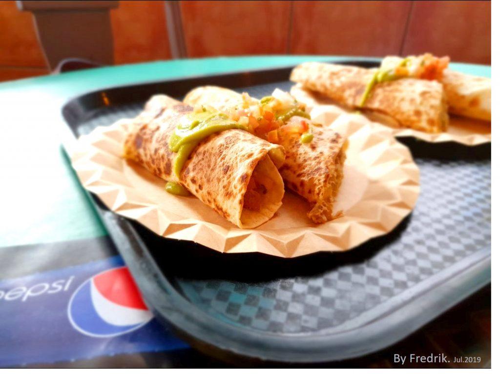 restaurante-mexican-granny-alicante-comida-procesasda-by-fredrik
