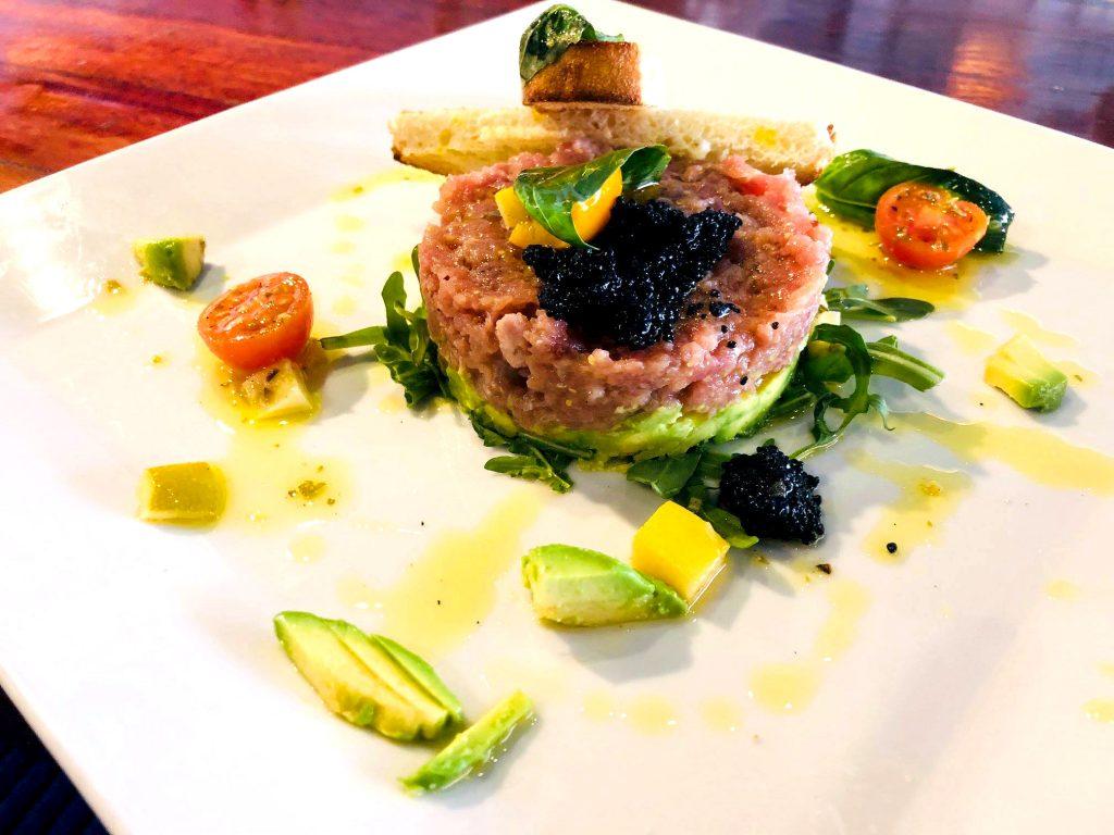 restaurante-porto-felice-alicante-comida-procesado